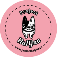 Project HalYna